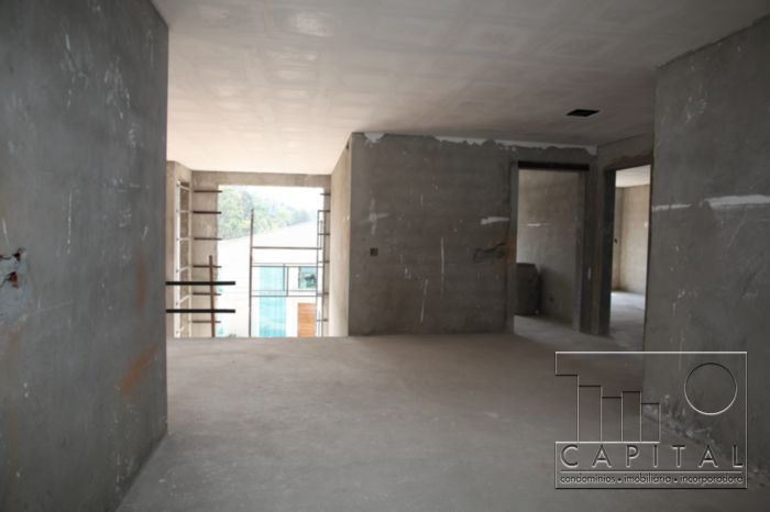 Casa 5 Dorm, Tamboré, Santana de Parnaiba (3142) - Foto 7