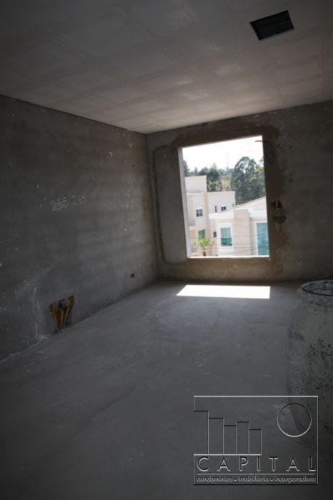Casa 5 Dorm, Tamboré, Santana de Parnaiba (3142) - Foto 8