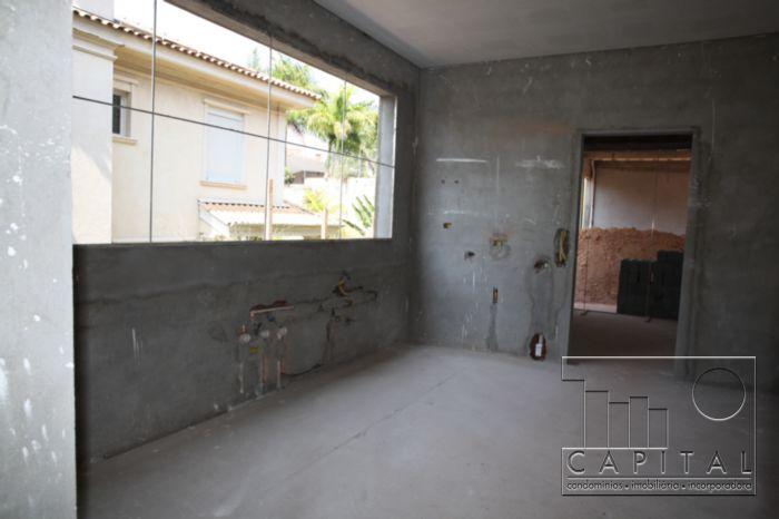 Casa 5 Dorm, Tamboré, Santana de Parnaiba (3142) - Foto 11
