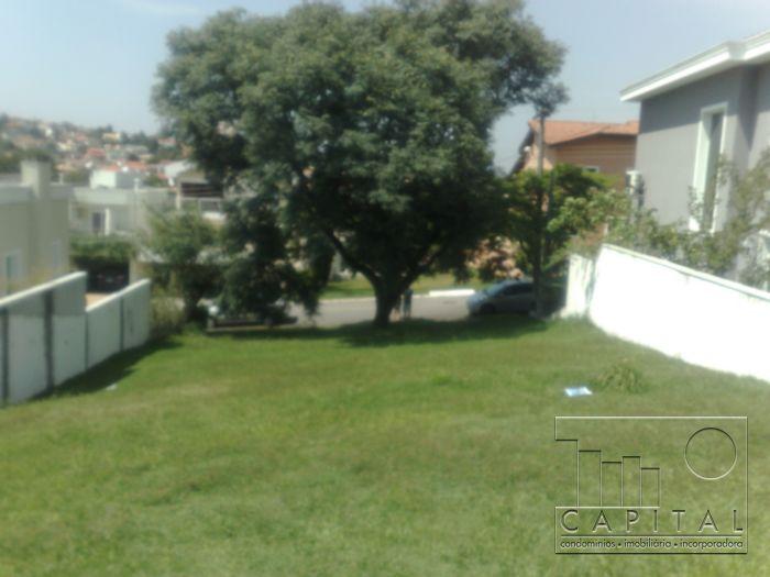 Terreno, Alphaville, Santana de Parnaiba (3149) - Foto 3