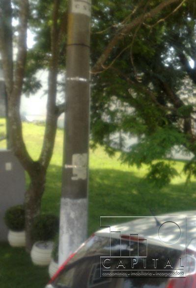 Terreno, Alphaville, Santana de Parnaiba (3149) - Foto 5