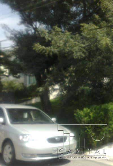 Terreno, Alphaville, Santana de Parnaiba (3149) - Foto 7