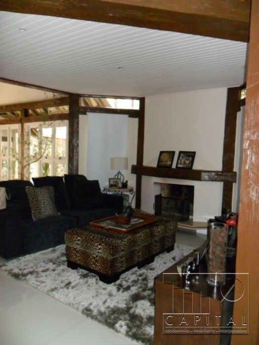 Casa 3 Dorm, Tamboré, Santana de Parnaiba (3192) - Foto 14