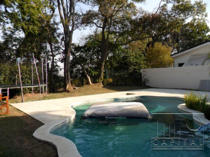 Casa 3 Dorm, Tamboré, Santana de Parnaiba (3192) - Foto 17