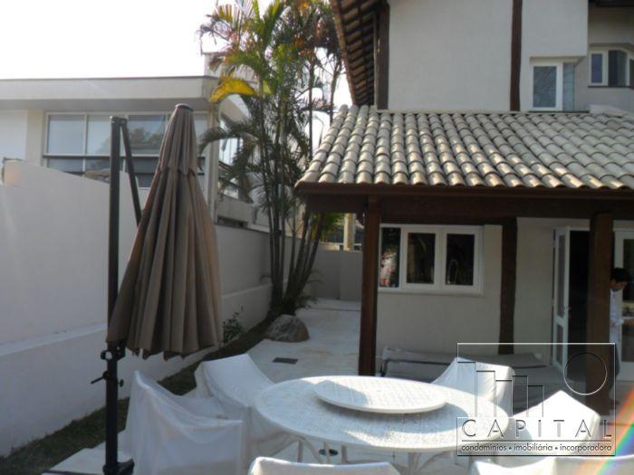 Casa 3 Dorm, Tamboré, Santana de Parnaiba (3192) - Foto 21