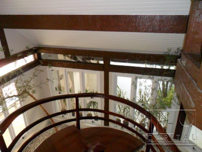 Casa 3 Dorm, Tamboré, Santana de Parnaiba (3192) - Foto 30