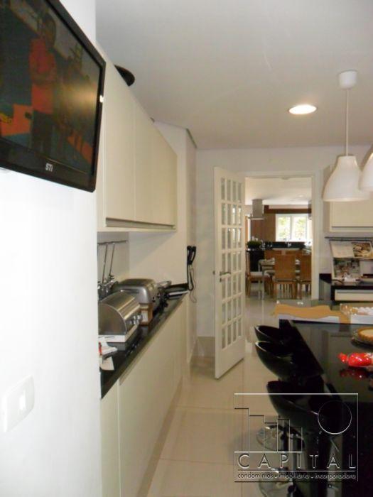 Casa 3 Dorm, Tamboré, Santana de Parnaiba (3192) - Foto 32