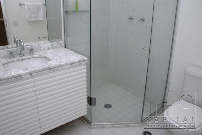 Capital Assessoria Imobiliaria - Apto 2 Dorm - Foto 19