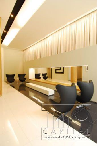 Capital Assessoria Imobiliaria - Apto 2 Dorm - Foto 26