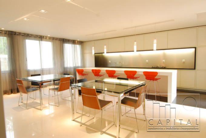 Capital Assessoria Imobiliaria - Apto 2 Dorm - Foto 27