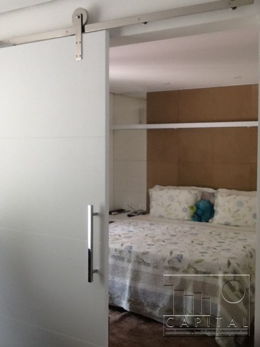 Casa 5 Dorm, Residencial Tamboré, Barueri (3199) - Foto 32