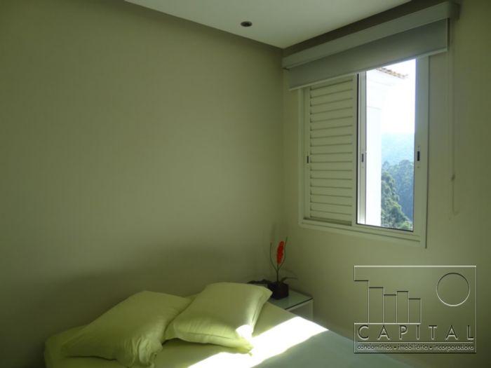 Apto 2 Dorm, Tamboré, Santana de Parnaiba (3239) - Foto 14