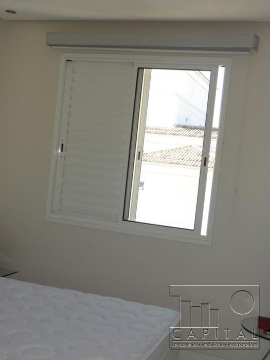 Apto 2 Dorm, Tamboré, Santana de Parnaiba (3239) - Foto 15