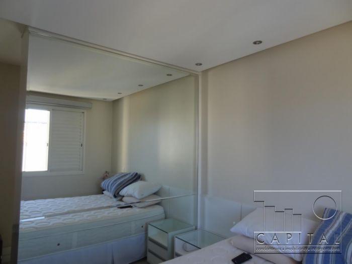 Apto 2 Dorm, Tamboré, Santana de Parnaiba (3239) - Foto 16