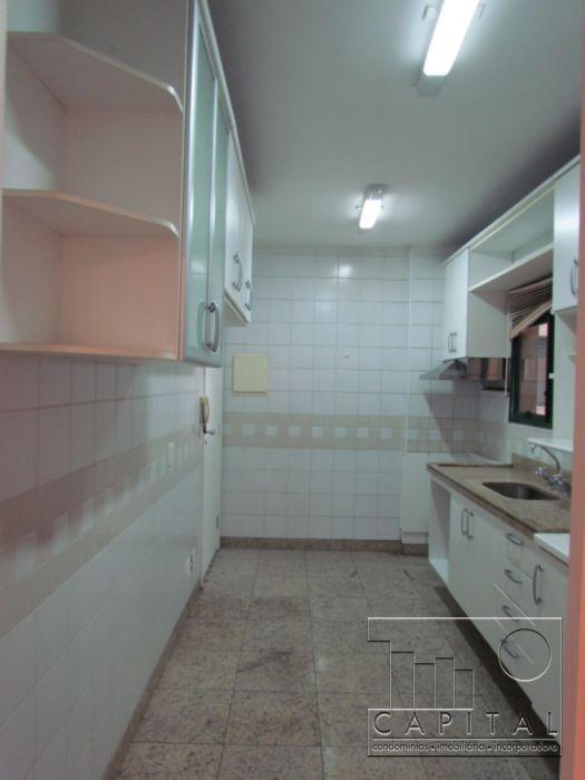 Apto 3 Dorm, Alphaville Industrial, Barueri (3317) - Foto 6