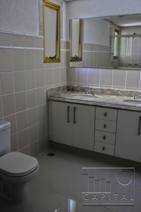 Apto 3 Dorm, Alphaville Industrial, Barueri (332) - Foto 9