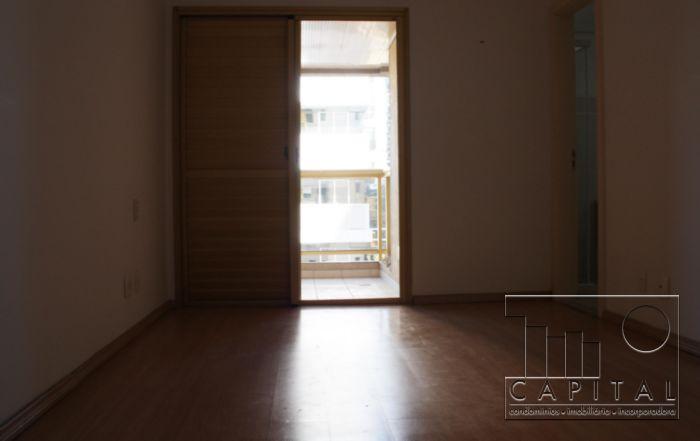 Apto 3 Dorm, Alphaville Industrial, Barueri (332) - Foto 7