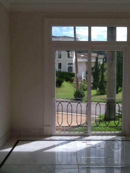 Casa 8 Dorm, Tamboré, Santana de Parnaiba (3409) - Foto 11
