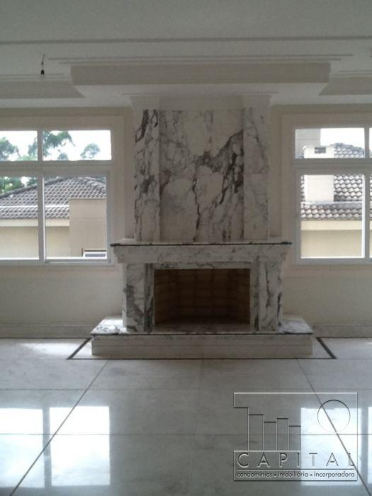 Casa 8 Dorm, Tamboré, Santana de Parnaiba (3409) - Foto 12