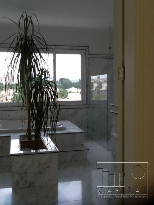 Casa 8 Dorm, Tamboré, Santana de Parnaiba (3409) - Foto 14