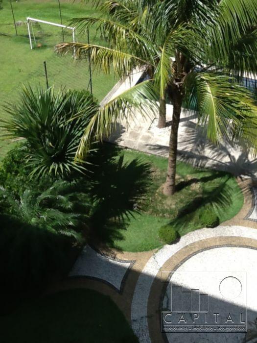 Casa 8 Dorm, Tamboré, Santana de Parnaiba (3409) - Foto 20
