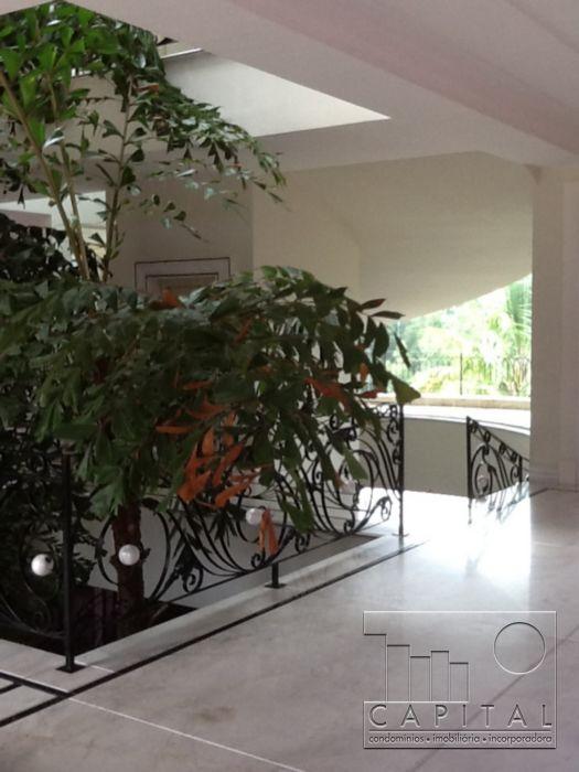 Casa 8 Dorm, Tamboré, Santana de Parnaiba (3409) - Foto 3