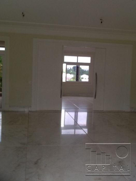 Casa 8 Dorm, Tamboré, Santana de Parnaiba (3409) - Foto 5