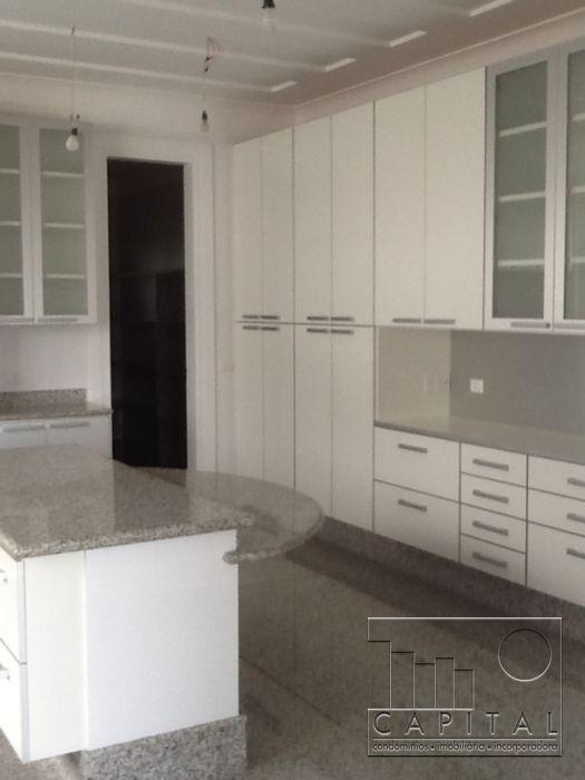 Casa 8 Dorm, Tamboré, Santana de Parnaiba (3409) - Foto 7
