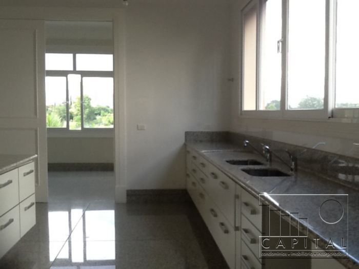 Casa 8 Dorm, Tamboré, Santana de Parnaiba (3409) - Foto 8