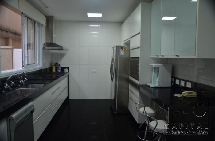 Casa 4 Dorm, Tamboré, Santana de Parnaiba (3447) - Foto 10