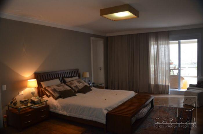 Casa 4 Dorm, Tamboré, Santana de Parnaiba (3447) - Foto 13