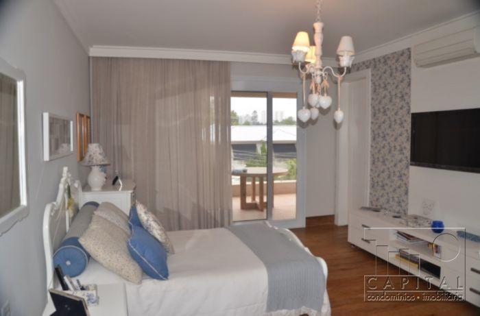Casa 4 Dorm, Tamboré, Santana de Parnaiba (3447) - Foto 14