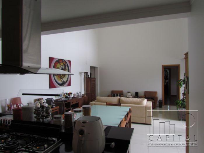 Apto 3 Dorm, Tamboré, Santana de Parnaiba (3452) - Foto 8