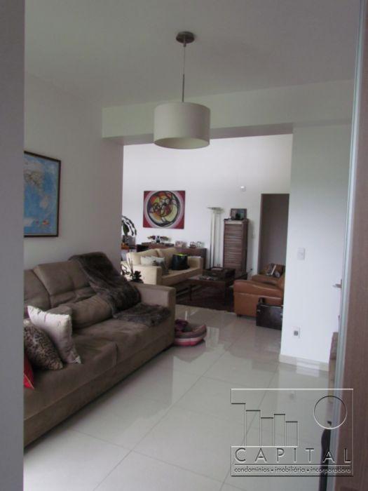 Apto 3 Dorm, Tamboré, Santana de Parnaiba (3452) - Foto 15