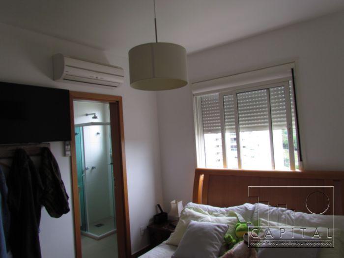 Apto 3 Dorm, Tamboré, Santana de Parnaiba (3452) - Foto 20