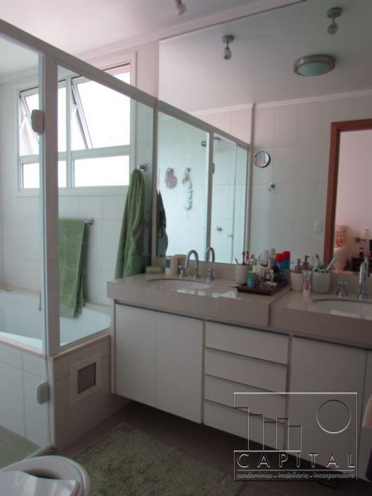 Apto 3 Dorm, Tamboré, Santana de Parnaiba (3452) - Foto 26