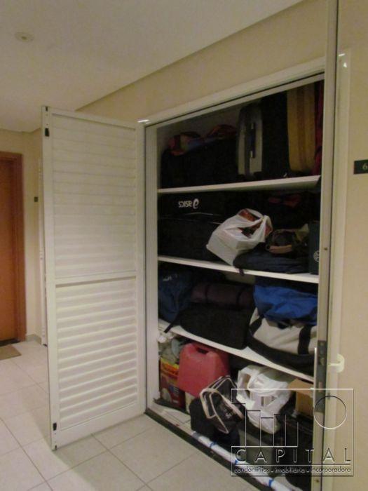 Apto 3 Dorm, Tamboré, Santana de Parnaiba (3452) - Foto 28