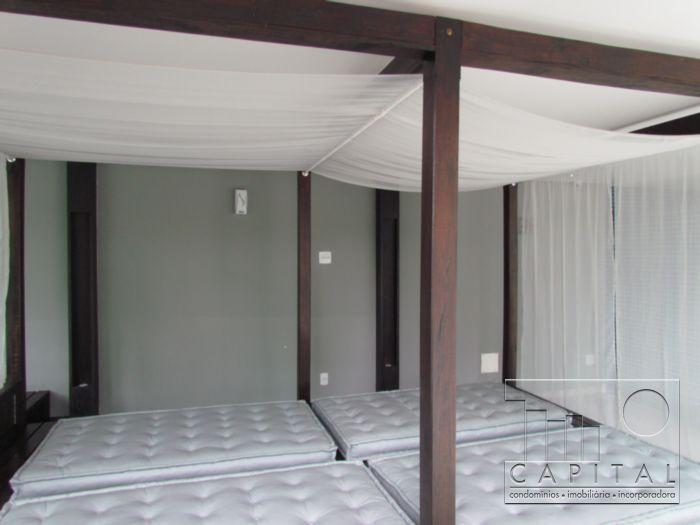 Apto 3 Dorm, Tamboré, Santana de Parnaiba (3452) - Foto 30