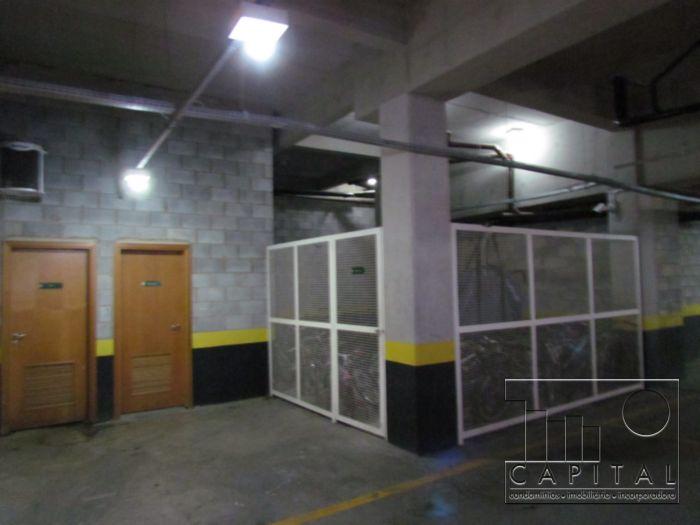 Apto 3 Dorm, Tamboré, Santana de Parnaiba (3452) - Foto 47