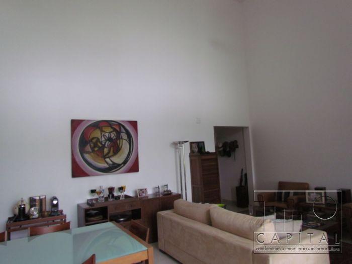 Apto 3 Dorm, Tamboré, Santana de Parnaiba (3452) - Foto 5