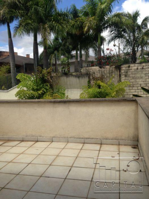 Casa 5 Dorm, Tamboré, Santana de Parnaiba (3467) - Foto 12