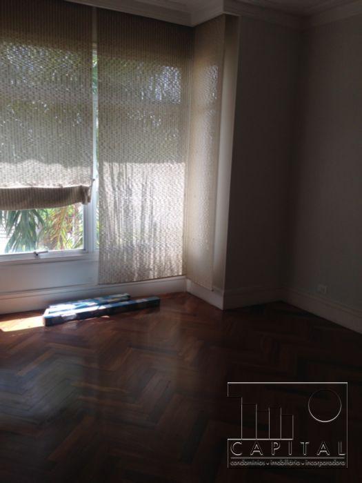 Casa 5 Dorm, Tamboré, Santana de Parnaiba (3467) - Foto 7