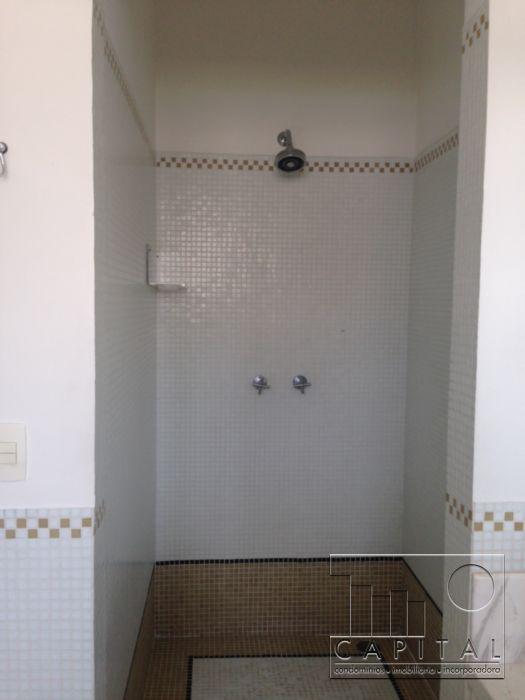 Casa 5 Dorm, Tamboré, Santana de Parnaiba (3467) - Foto 9