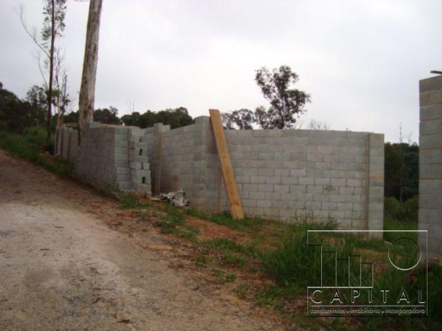 Terreno, Parque Rizzo, Cotia (347) - Foto 4