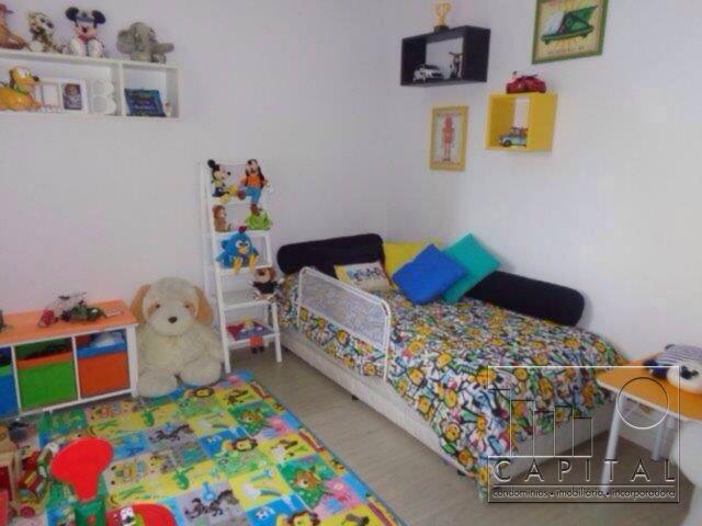 Apto 3 Dorm, Tamboré, Santana de Parnaiba (3483) - Foto 11