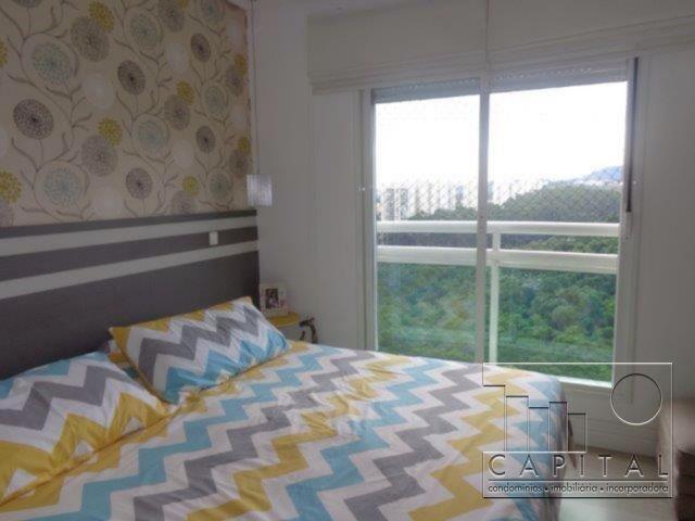 Apto 3 Dorm, Tamboré, Santana de Parnaiba (3483) - Foto 14