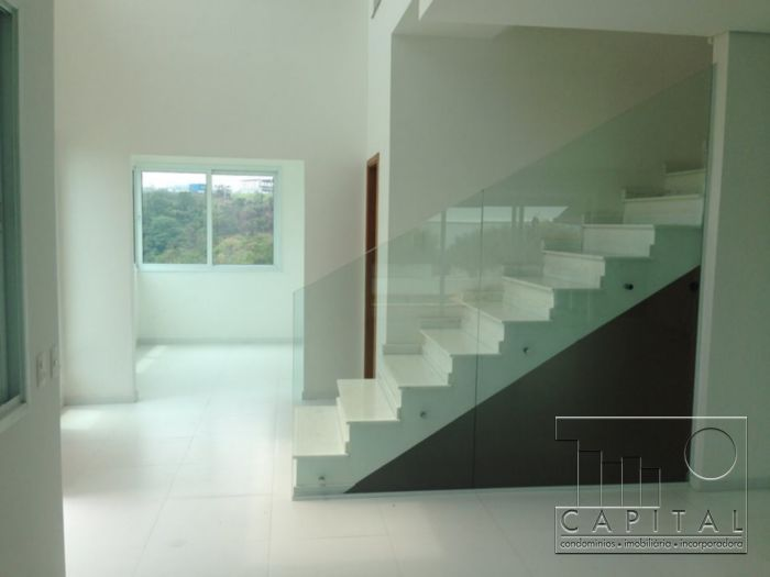 Casa 4 Dorm, Alphaville, Santana de Parnaiba (3502) - Foto 2