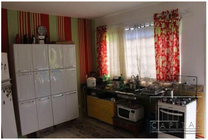 Chácara 4 Dorm, Campininha, Sorocaba (3516) - Foto 3