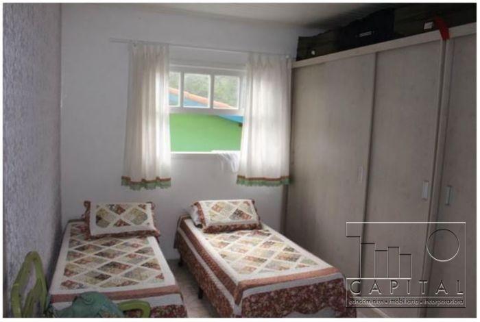 Chácara 4 Dorm, Campininha, Sorocaba (3516) - Foto 6