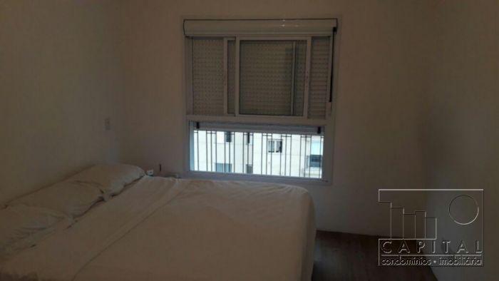 Capital Assessoria Imobiliaria - Apto 3 Dorm - Foto 11